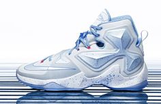 best service 92e9e dbb5c Nike LeBron 13 Christmas James Shoes, Kids Sneakers, Basketball Sneakers,  Outlet Store,