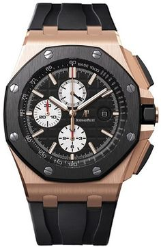 #AudemarsPiguet Royal Oak Offshore Chronograph 44mm 18K Rose Gold 26401ro.oo.a002ca.01 at less price at #luxurysouq in #Dubai, UAE. For more info, click this link: http://luxurysouq.com/index.php?_route_=Audemars-Piguet-Royal-Oak-Offshore-Chronograph-18K-Rose-Gold-26401ro-oo-a002ca-01