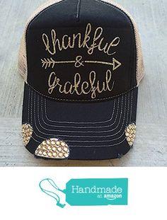 251f557ba43 8 Best Trucker Hats images