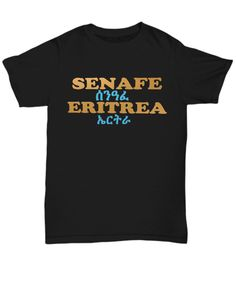 Somebody call the cops, 'cause it's got to be illegal to look that good! - One of Will Smith's most ridiculous pick-up lines. T-Shirts are printed to order in the USA. All You Need Is, That Look, Pick Up Lines Funny, Eritrean, Fake News, Order Prints, Funny Tshirts, Unisex, Sayings