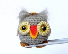 crochet amigurumi – Etsy