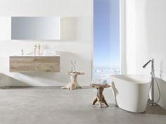 Detremmerie Bo Meubelset 120cm.28 Beste Afbeeldingen Van Badkamer Logeerkamer Bath Room Bathroom