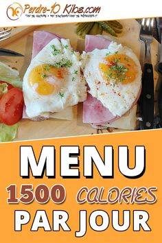 Best Dinner Recipes, Diet Recipes, Healthy Recipes, Diets For Picky Eaters, 1500 Calorie Diet, Chicken Lunch Recipes, Sixpack Training, 1000 Calories, Batch Cooking
