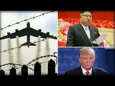 NO MORE GAMES! TRUMP EXECUTES GAME-CHANGING ACTION IN ASIA THAT'LL BRING LIL'KIMMY TO HIS FAT KNEES - YouTube