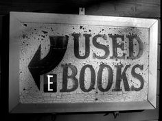 Amazon is in the process of developing a secret project that will allow users to sell their e-books. When digital books are resold a portion of the revenue will be paid to the rights holder. This should placate publishers who can earn revenue on used products, something they can't do with used bookstores in the real world.