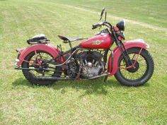 1937 Harley Davidson Motorcycle... Become your own Web Host and keep 100% of the profits in your pocket!... http://biguseof.gogvo.com