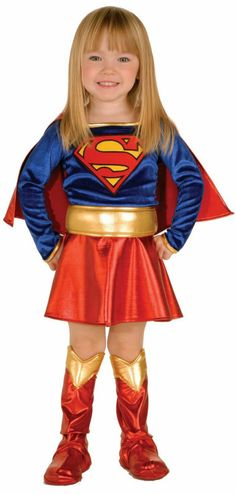 Home Sexy Girls Woman Superman Cosplay Costume Superhero Supergirls Costume With Cloak For Halloween Purim Party Event Full Outfit Cool In Summer And Warm In Winter