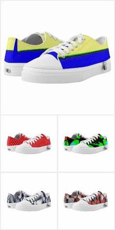 Eliso Ignacio Silva sport shoes