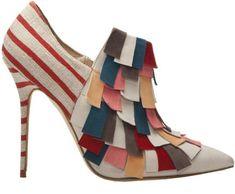 Manolo-Blahnik-Spring-2014-shoes