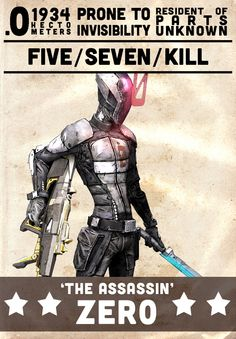 Post with 146 votes and 3478 views. Shared by Wrestling-style Borderlands 2 posters Borderlands Series, Tales From The Borderlands, Handsome Jack, Videogames, Gamer Humor, Bioshock, Video Game Art, Poster, Game Character