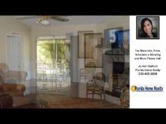 A beautiful home in SW Cape Coral, FL