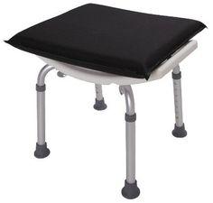 "Allman Waterproof Bath Cushion w/ strap 2"" x 16"" x 18"" * You can get additional details at http://www.amazon.com/gp/product/B003E2MU72/tag=homeimprtip08-20&tu=140716043114"