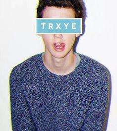 Love Troye #2