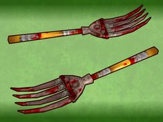 Elevate your workflow with the Zombie Weapons Pack asset from MaxMediaGames. Find this & other Weapons options on the Unity Asset Store. Survival Tips, Survival Skills, Zombie Apocalypse Weapons, Zombie Style, Unity, Packing, Factors, Mountain, Bear