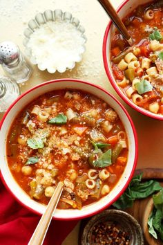 Save the recipe! Spaghetti Sauce, Best Dishes, Recipe Of The Day, Original Recipe, Tomato Sauce, Soups And Stews, Green Beans, Chili, Curry