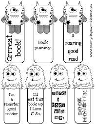 Image result for bookmarks to print