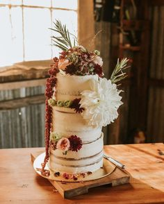 @peppermintkitchen posted to Instagram: Wedding cakes with a giant floofy dahlia are what I (read: we all) need in our life.   #weddingcake #nakedweddingcake #destinationwedding #wanakawedding #queenstownwedding #bohowedding #bohobride #indiewedding #indiebride #loveintentionally #cakeartist #weddingstyle #weddingflowers #littlethingstheory #thatsdarling #thatsdarlingmovement #buttercreamcake #wanaka #wanakawedding #queenstown #queenstownwedding #flowerweddingcake #intimatewedding #elopement… Boho Bride, Boho Wedding, Destination Wedding, Instagram Wedding, Wedding Cakes With Flowers, Buttercream Cake, Little Things, Dahlia, Bespoke