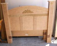 Exceptional Sarasota Furniture   By Owner   Craigslist