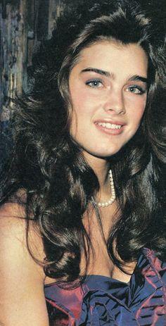 Brooke, 1983