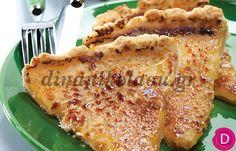 Λεμονόπιτα | Dina Nikolaou Apple Pie, Desserts, Recipes, Food, Meal, Deserts, Food Recipes, Essen, Apple Pies