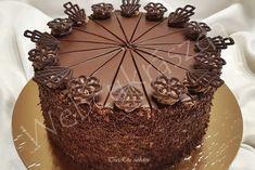 undefined Tiramisu, Ethnic Recipes, Desserts, Emo, Bakken, Tailgate Desserts, Deserts, Postres, Emo Style