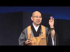 なぜ日本は宗教戦争が起きないのか… 現役僧侶の伝説のスピーチが世界中で賞賛される… 今もなお、世界各地で宗教戦争は頻繁に起きています。 しかし、日本は違います。 多くの日本人はハロウィンで仮装をし、