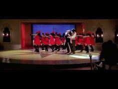 ▶ Ruk Ja O Dil Deewane (English Subtitles) - DDLJ - HD - YouTube