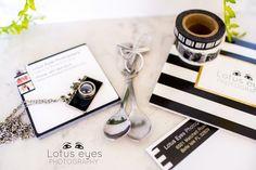 Expressing personality through brandingOrlando Wedding Photographers   Lotus Eyes Photography