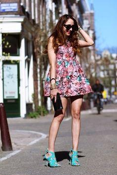Amsterdam moda blogları, fashion blogs, moda bloggerları, moda blogları, preppy stili, Preppyfashionist, Preppyfashionist instagram, stil bloggerları, style blogs, Virgit Canaz