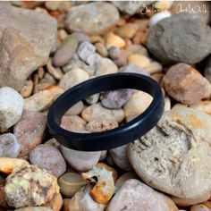 Our work we also realize through designing and painting handmade jewelry. Painted with passion bracelet is made of light wood, which gives it a unique and unrepeatable nature. Rings For Men, Handmade Jewelry, Hand Painted, Bracelets, Men Rings, Handmade Jewellery, Jewellery Making, Diy Jewelry, Bracelet