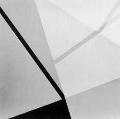 Fotoforma 1949 | Geraldo de Barros matriz-negativo