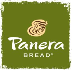 Love love love  Panera! I could eat there everyday. They have so many healthy choices. I usually get a cup of French onion soup and a half of the Napa Almond Chicken Salad Sandwich. It's yummy, HEALTHY, and it fills me up!