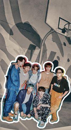Foto Bts, Bts Photo, Boy Scouts, K Pop, Beatles, Bts Name, Bts Group Picture, Fandom, Bts Backgrounds