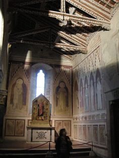 San miniato, transetto - Category:San Miniato al Monte (Florence) - Interior - Wikimedia Commons