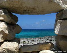 Recorrido en moto por las playas más bonitas de la isla de Cozumel