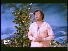 aadha hai chandrama raat aadhi: Asha Bhonsle and Mahendra Kapoor Happy Anniversary Cards, Film Song, Indian Music, Bollywood Songs, Dil Se, Hit Songs, Me Me Me Song, Beautiful Actresses, Singers