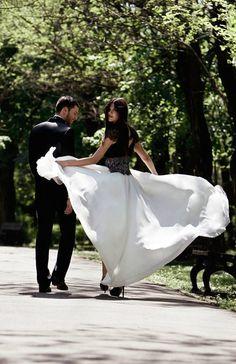 Tudor Tailor, Costume, Tailored Suits, Evolution, Celebration, Formal Dresses, Collection, Fashion, Tea Length Formal Dresses
