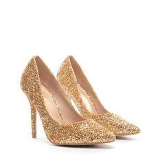 Pumps, Heels, Marie, Casual, Fashion, Sandals, Heel, Moda, Fashion Styles