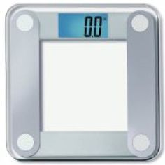 8 best bathroom fitness scales images best bathroom scale rh pinterest co uk