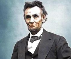 Abraham Lincoln was the sixteenth President of the United States who led the country to victory during the American Civil War and contributed profoundly towards ending the widespread slavery in America. Before being elected to the Presidency; Lincoln was a successful lawyer, an Illinois state legislator and a member of the United States House of Representatives.