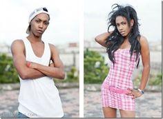 Fotos antes y después de la reasignación de género en la comunidad transgénero cubana - http://www.leanoticias.com/2014/12/10/fotos-antes-y-despues-de-la-reasignacion-de-genero-en-la-comunidad-transgenero-cubana/