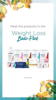 Isagenix 30 Day Cleanse, Isagenix Products, Before And After Diet, Isalean Shake, Day Schedule, Healthy Shakes, Weight Loss Transformation, Healthy Weight Loss