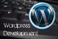 Looking For A Talented And Driven Wordpress Developer: Ability to installing, configuring and customizing WordPress admin panel or other CMS platforms. Skill: HTML, CSS, PHP, Javasript  Working Days: Alternative 5 days a week