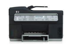 HP Officejet Pro L7580 Driver Download