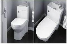 bathroom : Roca Sink Toilet Combo Top Appliances Find For Remarkable Roca Sink Toilet Combo Sink Toilet Combo Unit' Toilet Sink Combo Home Depot' Sink Toilet Combo Canada and bathrooms Sink Toilet Combo, Toilet Sink, New Toilet, Toilet Bowl, Bathroom Store, Bathroom Tub Shower, Tub Shower Combo, Bathroom Toilets, Bathroom Ideas