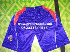 Celana Olahraga Terbaru