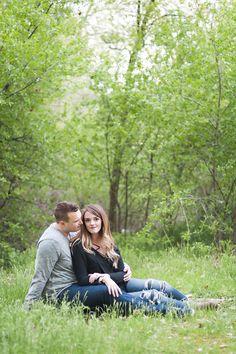 Utah Wedding Photography   Wheeler Farm Engagements   Amanda Abel Photography   www.amandaabelphoto.com