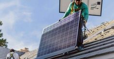 2015 best year ever for solar energy