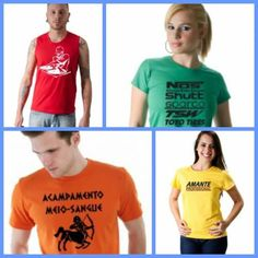 Acima de 5 peças a Camisetas da Hora... : Nas compras acima de 5 peças a Camisetas da Hora oferece gratuitamente o frete! Está esperando o que para adquirir os modelos mais engraçados da internet? | camisetasdahora
