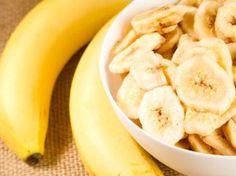 Aquí te presentamos una lista de frutas que pueden ser tus grandes aliadas para combatir la hipertensión